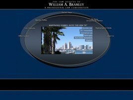 The Law Offices of William A. Bramley A Professional Corporation ( San Diego,  CA )