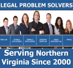 The Leiser Law Firm ( Manassas,  VA )