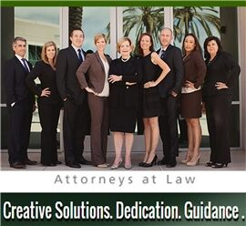 The Loftin Firm, P.C. (Orange Co.,   CA )