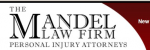 The Mandel Law Firm - Personal Injury Attorneys ( New York,  NY )
