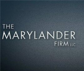 The Marylander Firm LLC ( Boulder,  CO )