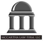 The McCartha Law Firm, L.L.C. ( Huntsville,  AL )