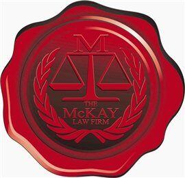 The McKay Law Firm, LLC (St. Charles Co.,   MO )