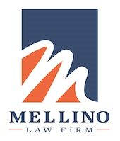 The Mellino Law Firm, LLC (Cuyahoga Co.,   OH )