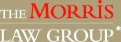 The Morris Law Group ( Hamilton,  ON )
