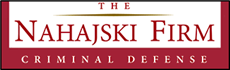 The Nahajski Firm ( Bellevue,  WA )