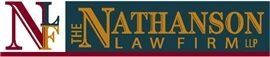 The Nathanson Law Firm LLP ( Lynbrook,  NY )