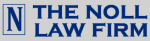 The Noll Law Firm (Nassau Co.,   NY )