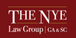 The Nye Law Group P.C. ( Savannah,  GA )