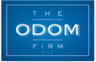 The Odom Firm, PLLC (Mecklenburg Co.,   NC )