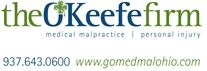 The O'Keefe Firm ( Springfield,  OH )