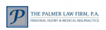 The Palmer Law Firm, P.A. (Hillsborough Co.,   FL )