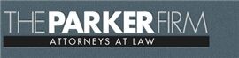 The Parker Firm (Sherman,  TX)