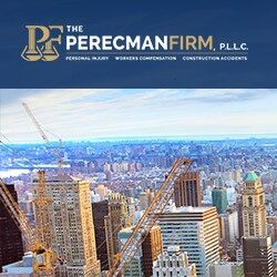 The Perecman Firm, P.L.L.C. ( New York,  NY )