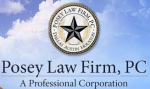The Posey Law Firm, P.C. ( Austin,  TX )