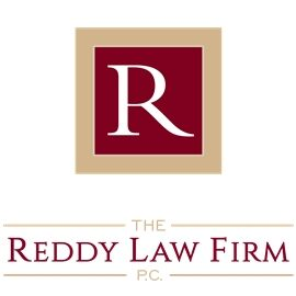 The Reddy Law Firm, P.C. (Suwanee,  GA)