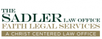 The Sadler Law Office (Faith Legal Services) (Adams Co.,   CO )