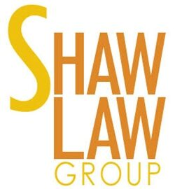 The Shaw Law Group, P.C. (Alhambra,  IL)