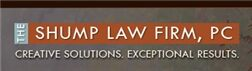 The Shump Law Firm, P.C. (Annapolis Junction,  MD)