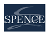 The Spence Law Firm, LLC(Jackson, Wyoming)