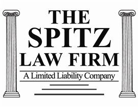 The Spitz Law Firm, LLC ( Warrensville Heights,  OH )