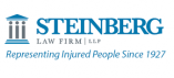 The Steinberg Law Firm, L.L.P. (Charleston Co.,   SC )