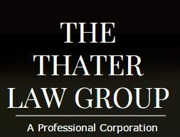 The Thater Law Group, P.C. (Honolulu,  HI)