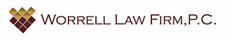 The Worrell Law Firm (Dallas,  TX)