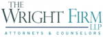 The Wright Firm, L.L.P. (Dallas Co.,   TX )