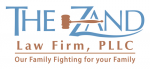 The Zand Law Firm, PLLC ( Richmond,  TX )
