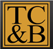 Thomas, Cinclair & Beuttenmuller A Professional Corporation ( Dallas,  TX )