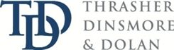 Thrasher, Dinsmore & Dolan A Legal Professional Association (Chardon,  OH)