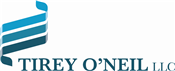 Tirey O'Neil, LLC (Adams Co.,   CO )