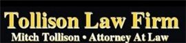 Tollison Law Firm ( Jackson,  TN )