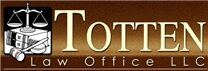 Totten Law Office LLC (Champaign,  IL)