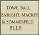 Towe, Ball, Mackey, Sommerfeld & Turner, P.L.L.P. (Billings,  MT)