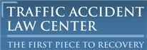 Traffic Accident Law Center ( San Diego,  CA )
