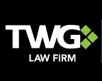 Triplett, Woolf & Garretson, LLC ( Wichita,  KS )