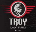 Troy Law Firm, PLLC ( Charleston,  WV )