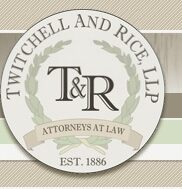 Twitchell & Rice, LLP ( Santa Barbara,  CA )