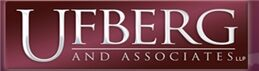 Ufberg and Associates LLP (Ashley,  PA)
