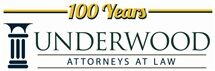 Underwood Law Firm, P.C.(Amarillo, Texas)