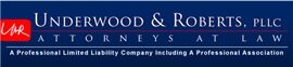 Underwood & Roberts, PLLC