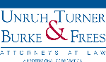 Unruh, Turner, Burke & Frees, P.C. (West Chester, Pennsylvania)