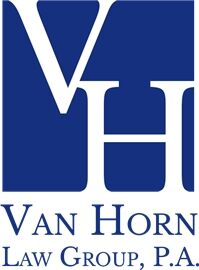 Van Horn Law Group, P.A. ( Fort Lauderdale,  FL )