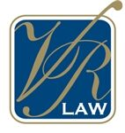 Van Ruiten Law Corporation (Sacramento,  CA)