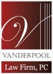 Vanderpool Law Firm, PC ( Columbia City,  IN )