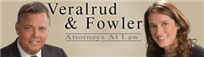 Veralrud & Fowler (Lane Co.,   OR )