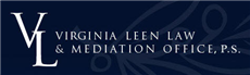 Virginia Leen Law & Mediation Offices ( Kirkland,  WA )