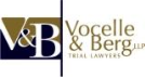 Vocelle & Berg, LLP (Fort Pierce,  FL)